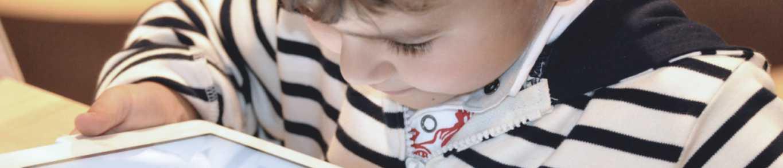 ZORA – Kinder- und Jugendhilfe